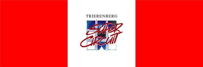 Trierenberg Super Circuit 2017 - logo