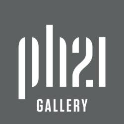 MONO, A juried international photography exhibition - logo