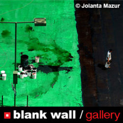 Moments of Color by Blank Wall Gallery - logo