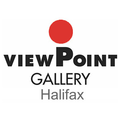 ViewPoint Gallery's 2017 International Photography Competition - logo