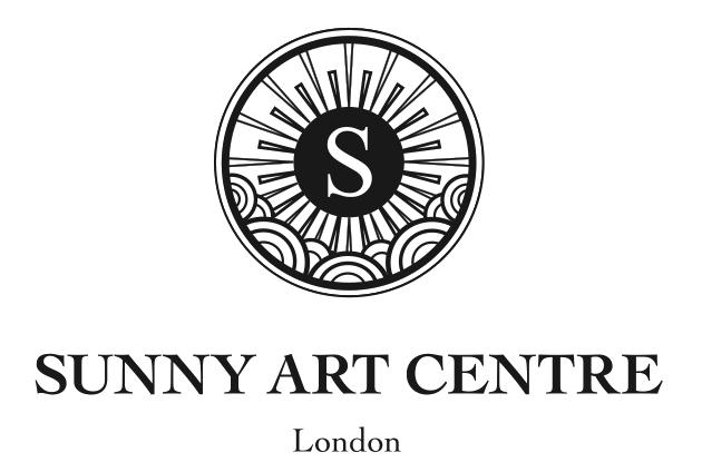 SUNNY ART AWARD - logo