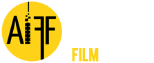 Ariano International Film Festival - logo