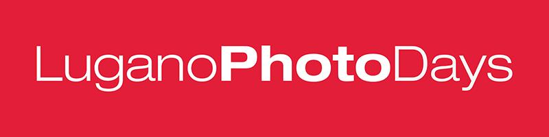 LuganoPhotoDays 2017 - logo