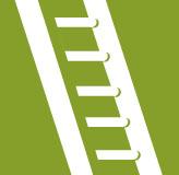 Artist Grant 2017 - logo