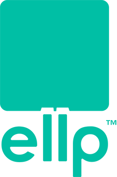 Ellp's Photography Contest - logo