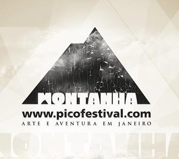 International Montanha Photo Contest - logo