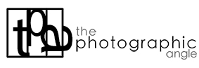 The Photographic Angle Free Photography Competition – EXPRESSION - logo