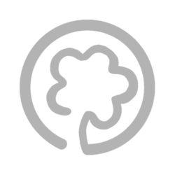 Encounter: Home - logo