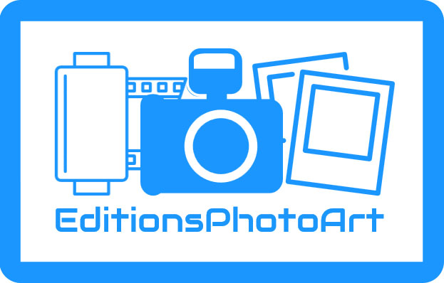 On-line exposition - logo