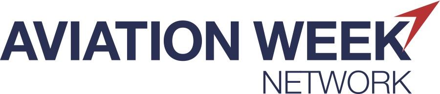 Aviation Week 2017 Photo Contest - logo
