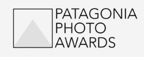 Patagonia Photo Awards 2017 - logo