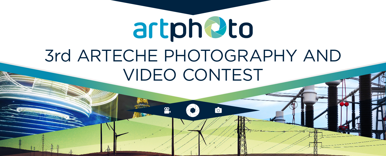 artPhoto - logo