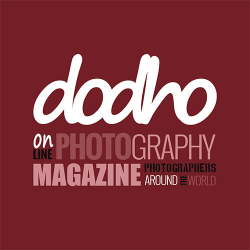 Color Photography Awards 2017 - logo