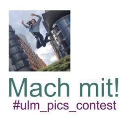 #ulm_pics_contest - logo