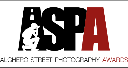 ASPAwards - logo