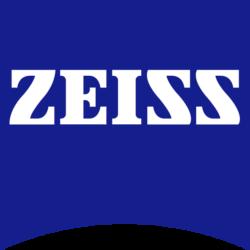 ZEISS Photography Award 2018 - logo