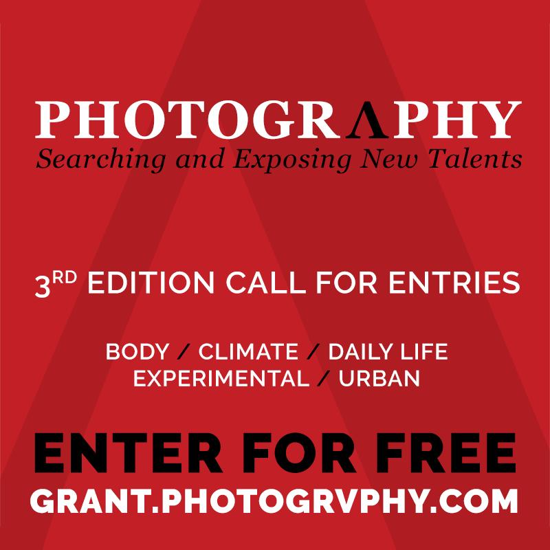 PhotogrVphy Grant 2018 - logo