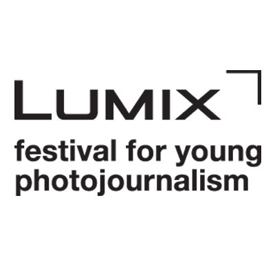 The 6th Lumix Festival for Young Photojournalism – FREELENS Award - logo