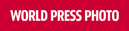 World Press Photo Contest 2018 - logo