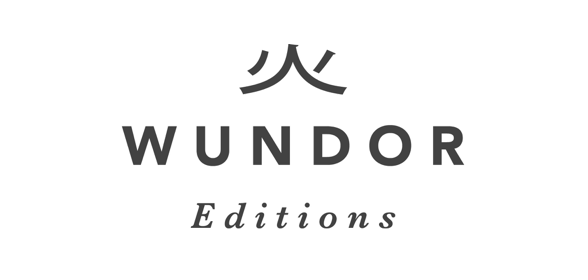 Wundor Photography Competition - logo