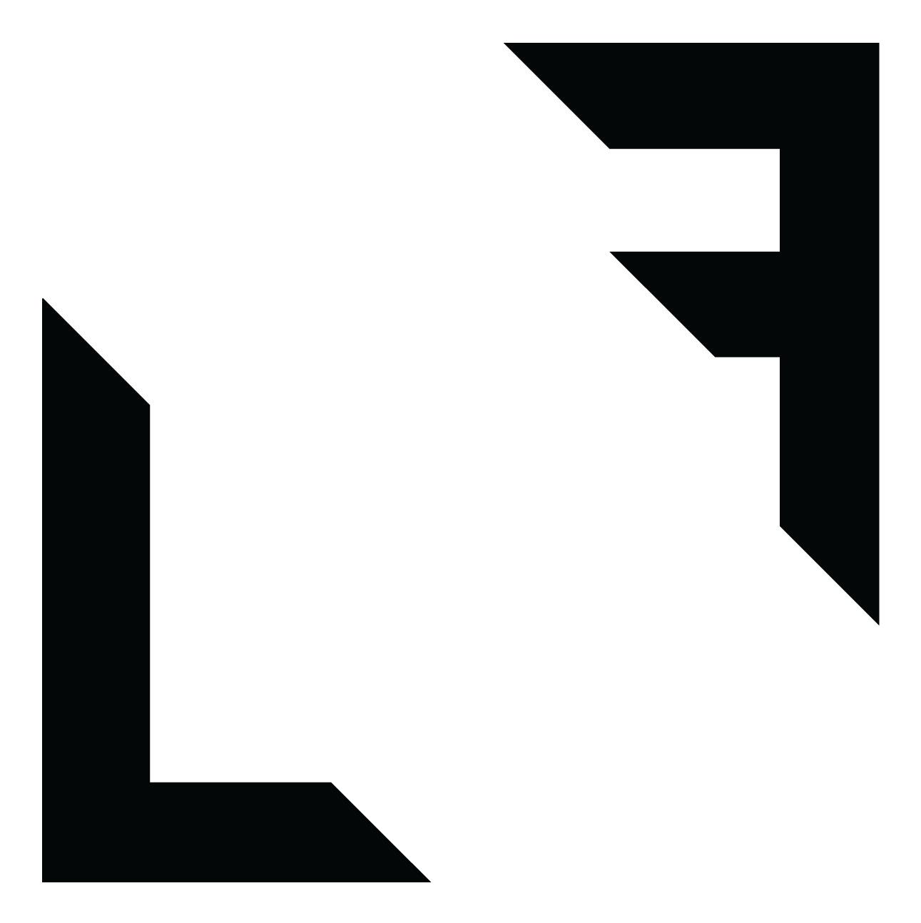 Life Framer Photography Award 2018 - logo