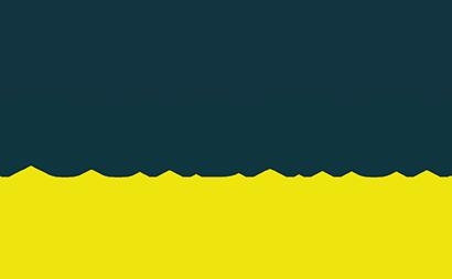 The Alexia Student Grants 2018 - logo
