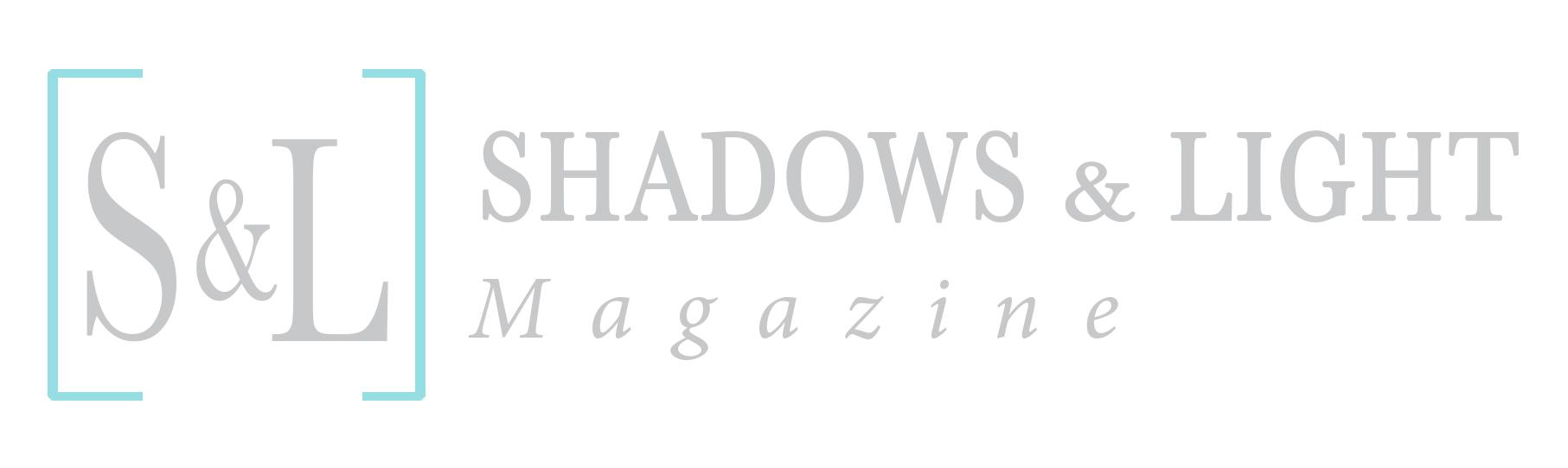 Winter 2018 – Issue 05 – Theme | Dream Land - logo