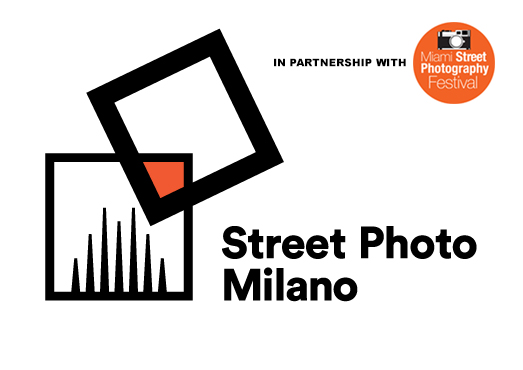 ITALY PHOTO SERIES - logo