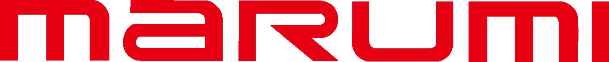 Marumi – Pictures Taken with Polarizing(PL) Filter - logo