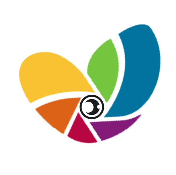 Street Photography Photo Contest - logo