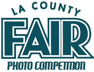 RT 66 | Interact:  LA County Fair Photo Competition - logo