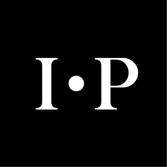 The Independent Photographer Portrait Award 2018 judged by Jimmy Nelson - logo