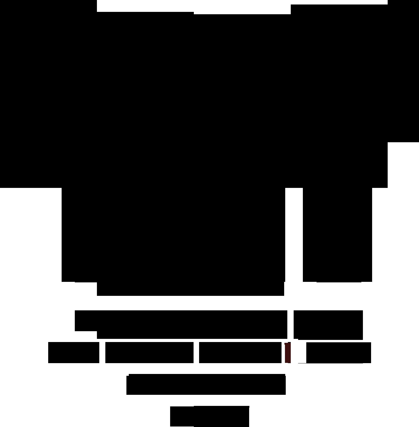 Vintage Grand Prix - logo