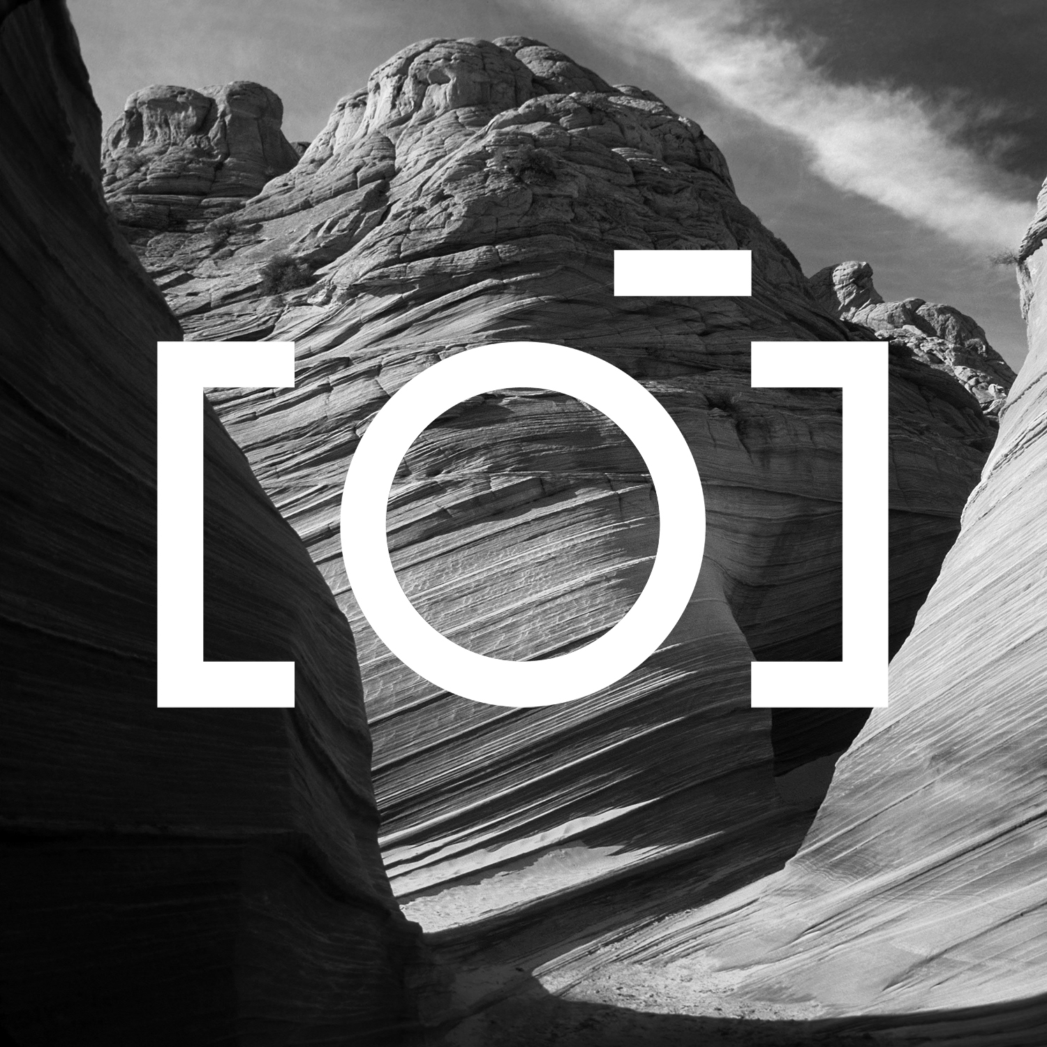 BLACK AND WHITE PHOTO CONTESTS | 7 Prizes | 12,500 € | Design Products - logo