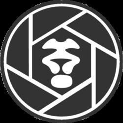 2018 Habitats and Landscapes Photo Contest - logo
