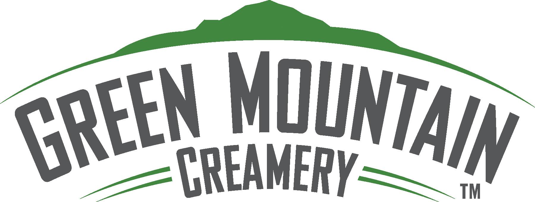 Berry Creamy Yogurt - logo