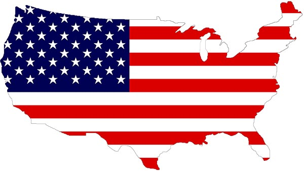 America – What Does It Mean to You? - logo
