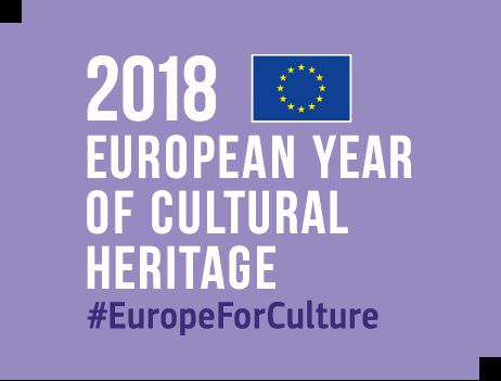 European Historic Houses Photographic Competition 2018