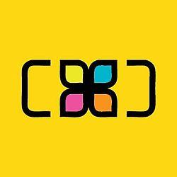 HIPA 2018-2019 International Photography Award - logo