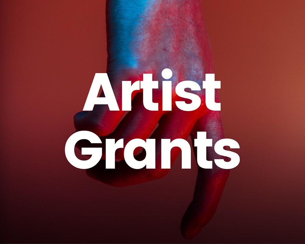 The Hopper Prize 2018 - logo