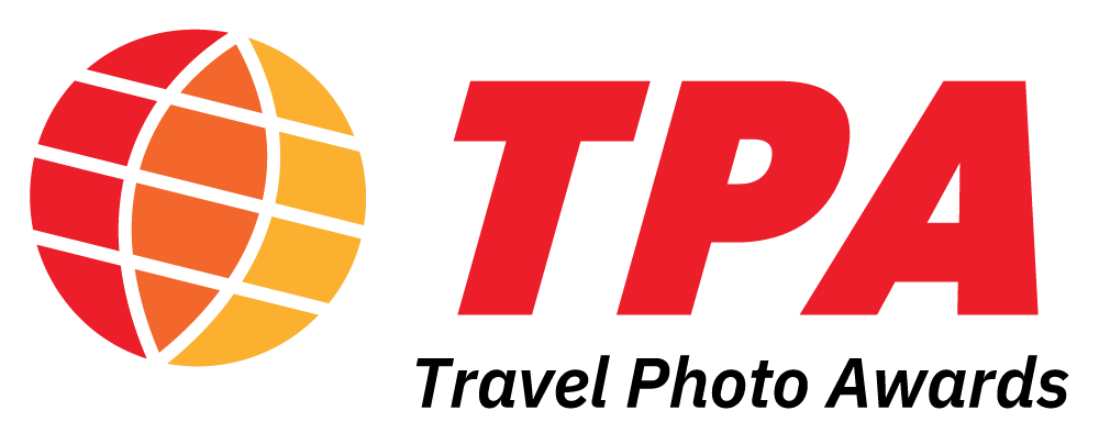 Travel Photo Awards $1000 Summer Contest - logo