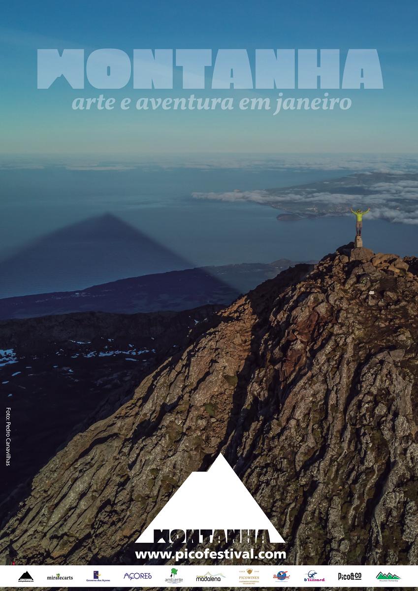 #mountainsmatter International Photography Contest - logo