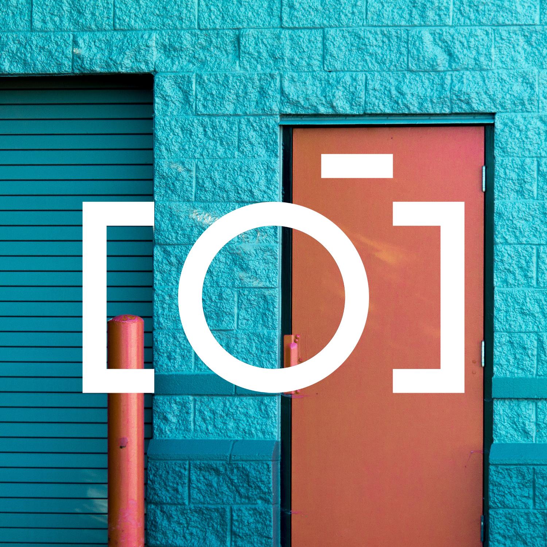 Streetview Photo Contest   12,500 EUR - logo