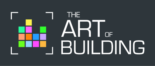 Art of Building 2018 - logo