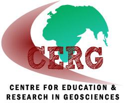 Geoweek Photo contest - logo