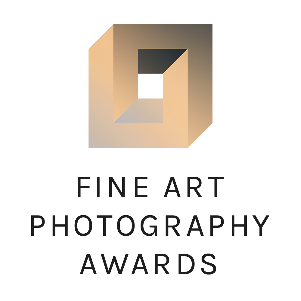 Fine Art Photography Awards – 5th edition - logo