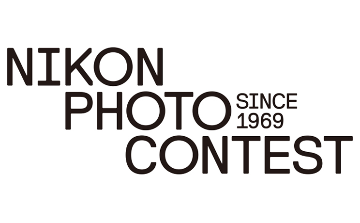 Nikon Photo Contest 2018-2019 - logo