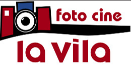 "VII International Contest ""Ciutat de la Vila Joiosa"" - logo"