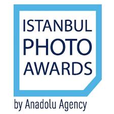 Istanbul Photo Awards 2019 - logo