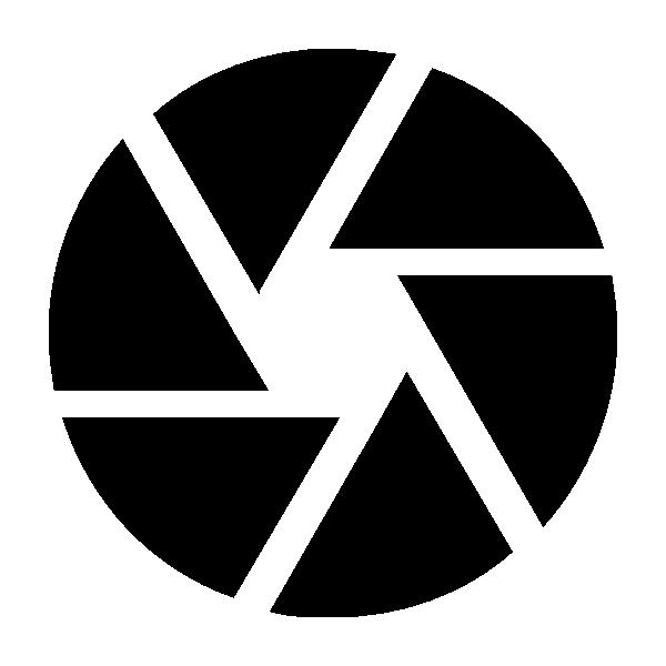 Streetlife Photo Challenge | 4.500 EUR - logo